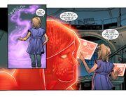 Smallville - Lantern 010-007
