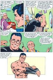 Clark Kent manofsteel1bestbuyexclusivepg23
