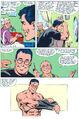 Clark Kent manofsteel1bestbuyexclusivepg23.jpg