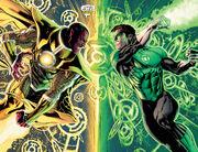 Green-Lantern-Issue-20-Hal-Jordan-VS-Parallax-Sinestro