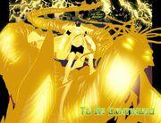 Smallville - Lantern 009-021