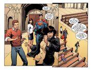 Smallville - Chaos 003-019