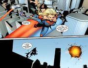 Smallville - Chaos 010 (Digital-Empire)008