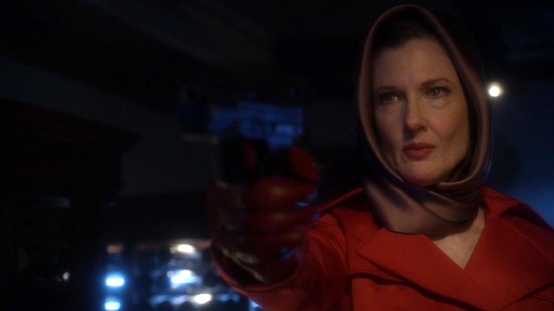 smallville season 9 episode 11 ishared