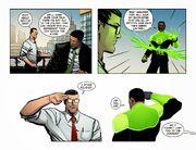 Smallville - Lantern 012-015