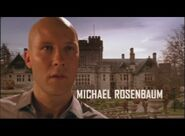 Smallville - Opening Sequence - Michael Rosenbaum