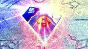 X22commencement720pmkv 002773937