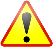 420px-warning icon svg