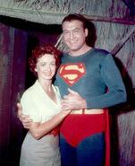 550w movies superman 02