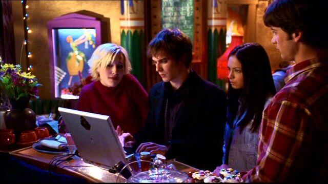 File:Smallville311 283.jpg