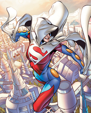 826023-superwoman