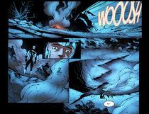 Flash Superman Impulse Bart Allen s11 039 1363977825769