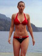 Smallville-bikini