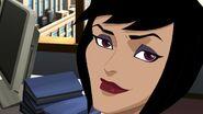 Lois supunbound2
