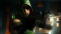 Season 10 credits Oliver 1.png