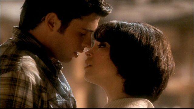 File:Smallville306 198.jpg