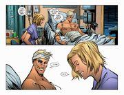 Smallville - Lantern 008-003