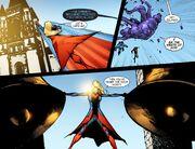 Smallville - Chaos 011 (2014) (Digital-Empire)005