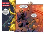 Smallville - Continuity 001 (2014) (Digital-Empire)003
