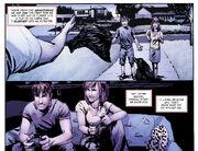 Teen Titans Smallville 02 1381521097633