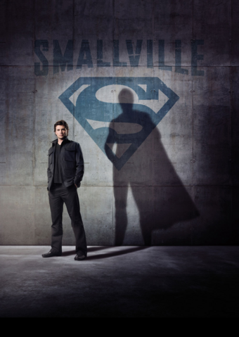 File:Season 10 poster 2.png