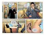 Smallville Alien ch 2 pg 19