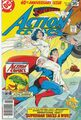 C2 2883 0 ActionComics484SupermanTakesaW.jpg