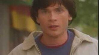 "Smallville ""X-Ray"" Trailer"
