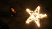 Smallville9130987CAP-ZatannaSpell