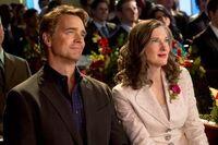 Smallville Season 10 Episode 21 Finale 20-573-800-600-80 595