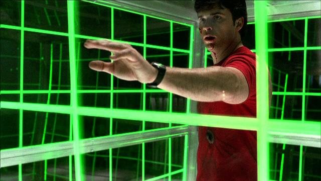 File:Smallville traveler 094.jpg