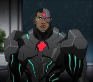JLWarShermarMoore-Cyborg
