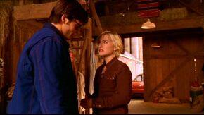 Smallville310 250