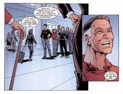 Smallville - Harbinger 004-013