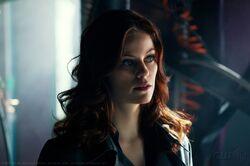 640px-Tess Mercer Smallville 002-1-