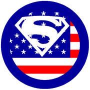 Chapa The Blur (an American Hero)