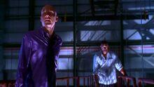 Smallville108 567