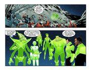 Smallville - Lantern 006-002