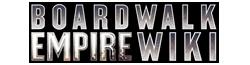 Boardwalk Empire Wiki
