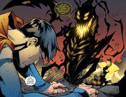 Smallville - Lantern 011-017