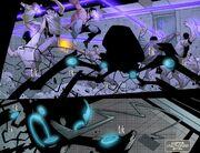 Empire-Smallville - Chaos 005-008
