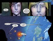 Smallville-season-11-3-surprise-visitor-from-space
