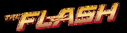 LogoTF