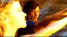Smallville322 603