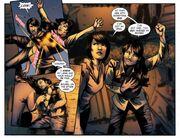 Superman Daily Planet Lois Lane sv s11 ch50 69-adri280891