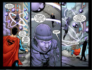 Superman RS Lex Luthor SV S11 03 01 Haunted Untitled-3