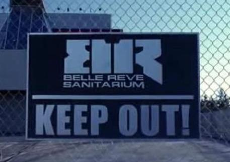 File:Action belle reve sanitarium.jpg