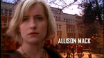 S1Credits-AllisonMack