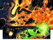 Smallville - Lantern 009-002