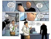 Smallville Alien ch 2 pg 11
